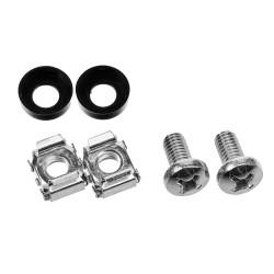 Zestaw montażowy Rail Rack Kit do serwerów Enterprise