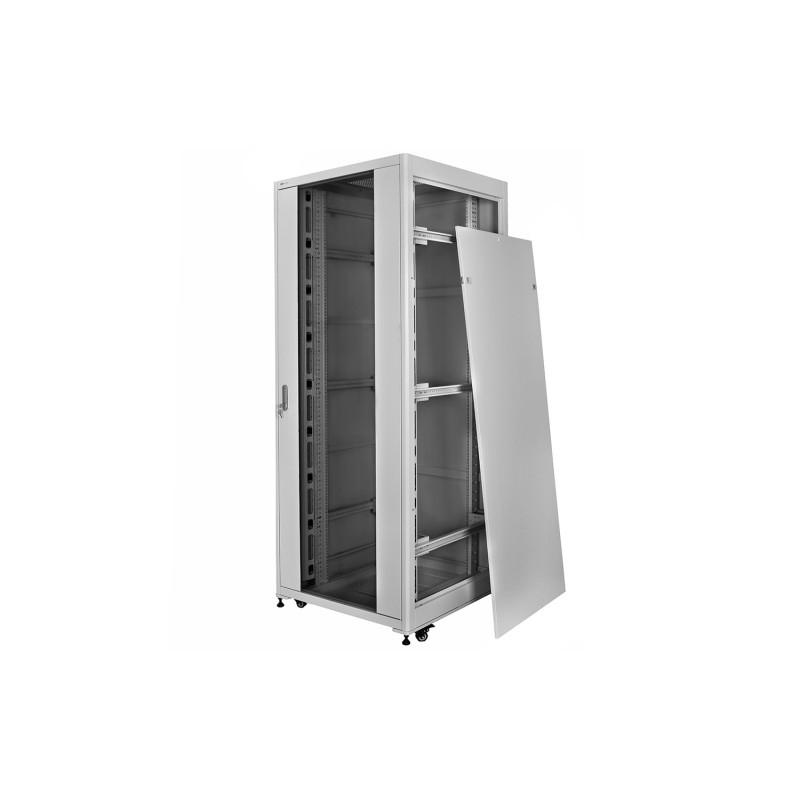 Obudowa RACK 2U ARAD 2