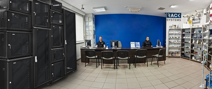 Panorama_jagiellońskie_Szafy_RACK_679