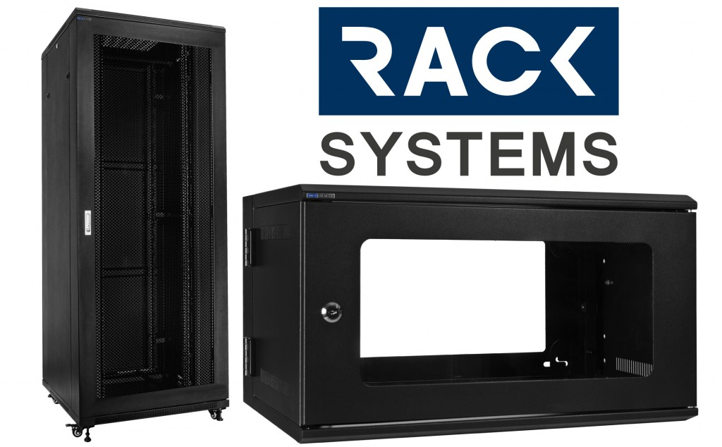 rack_systems_22_01_15_fb