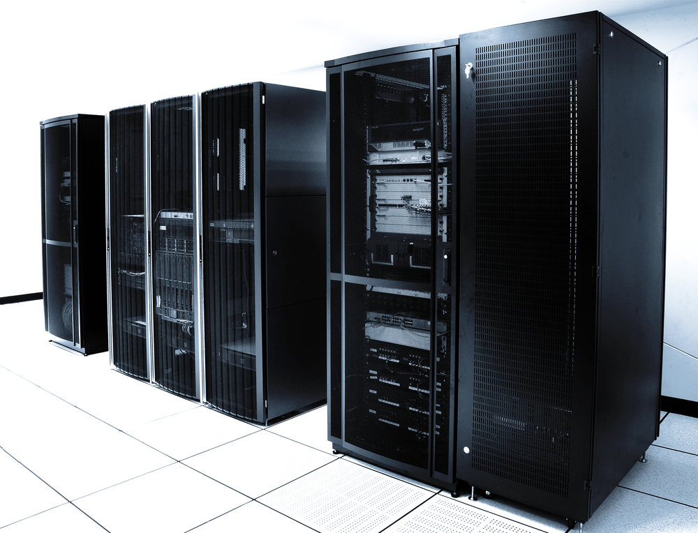 stock-photo-black-servers-