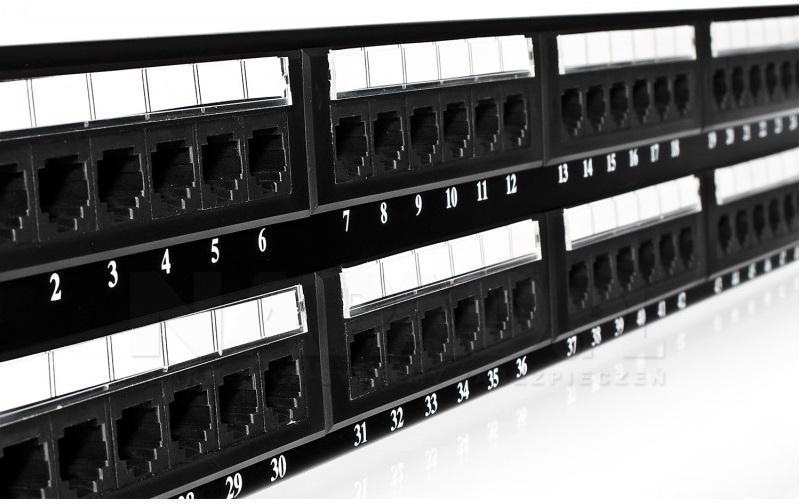 patch-panel-48-portow-utp5e-19 (1)