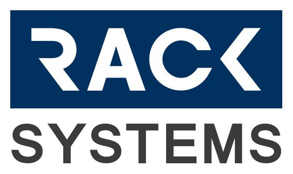 RACK SYSTEMS logo