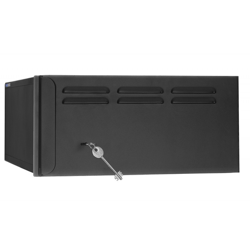 szafa-rack-19-3u-400mm-wiszaca-typu-sejf-w5403dz (1)