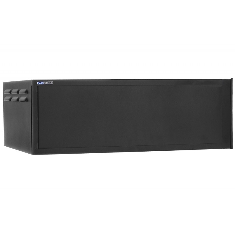 szafa-rack-19-3u-400mm-wiszaca-typu-sejf-w5403dz