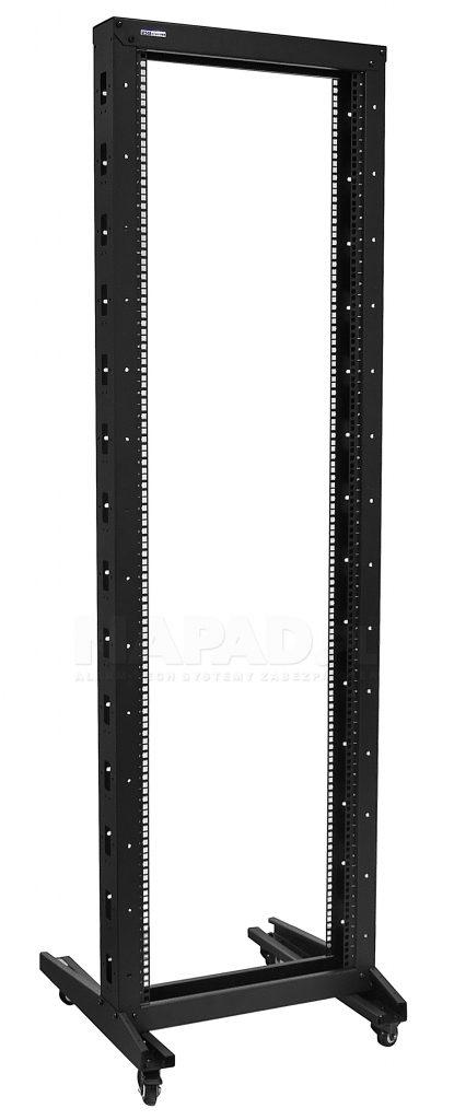 stojak rack - simplex open space